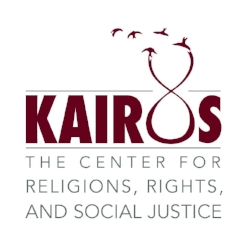 kairos_logo_final.jpg