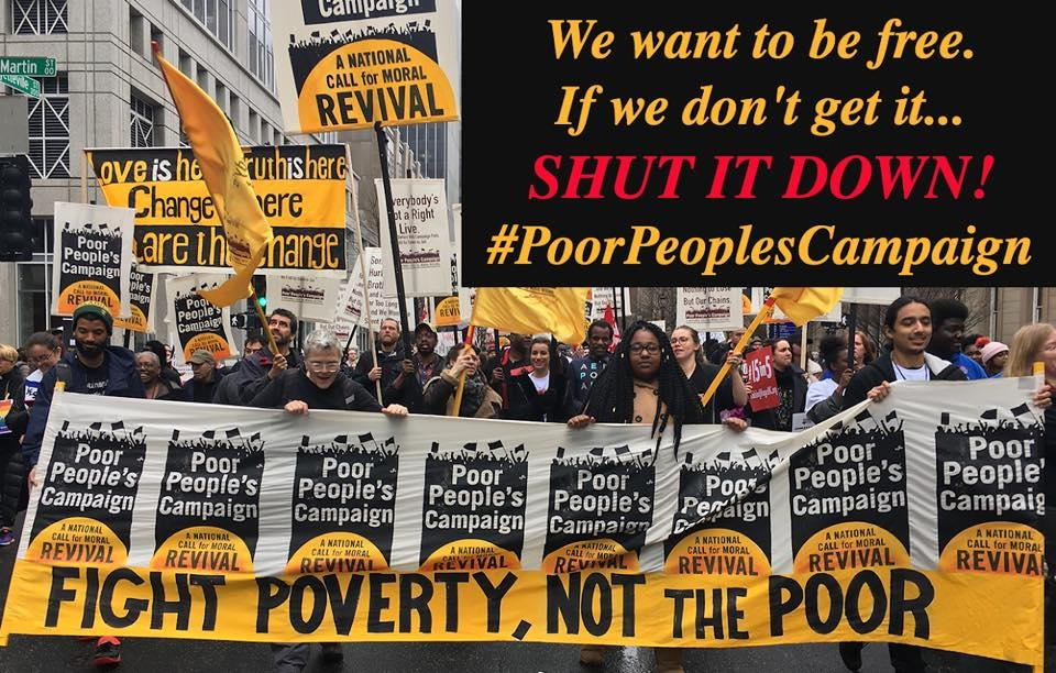 PPC March Banner.jpg