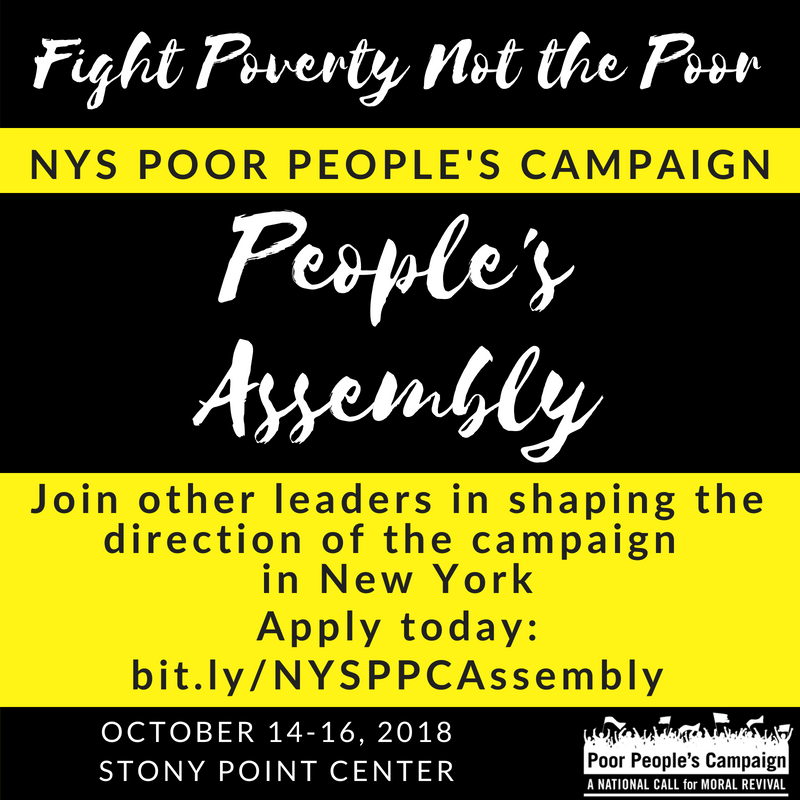 Peoples Assembly FB Image.png