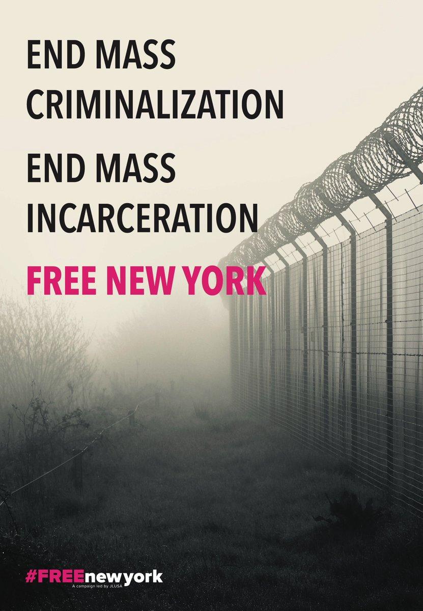 #freenewyork.jpg