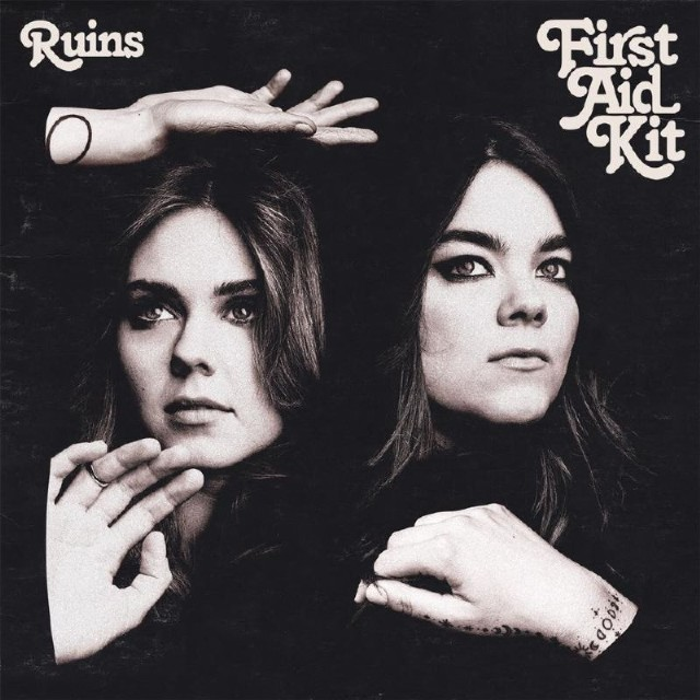 first-aid-kit-ruins-album-cover-1516643734-640x640 2.jpg
