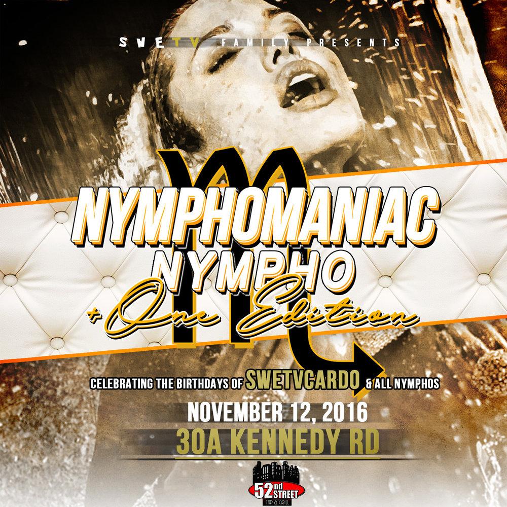 nympho2016