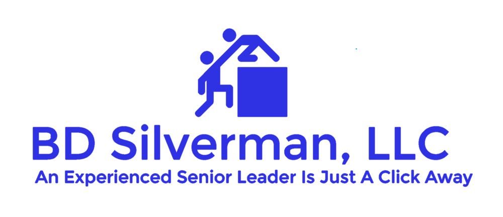 The Mission of BD Silverman Consulting is: - 1. To Perform the Actions Necessary2. To Quickly Deliver to Healthcare Organizations3. The Results Desired4. Through a Combination of:√ Operational and Technological Expertise√ Innovative Thinking√ Proven LeadershipAnd√ A Passion For Excellence