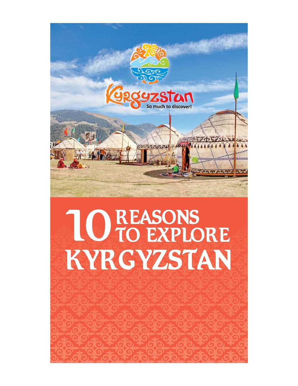 10 reasons to explore Kyrgyzstan_SMALL-page-001.jpg
