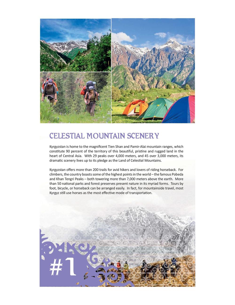 10 reasons to explore Kyrgyzstan_SMALL-page-002.jpg
