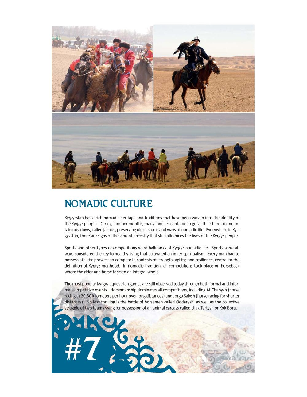 10 reasons to explore Kyrgyzstan_SMALL-page-008.jpg