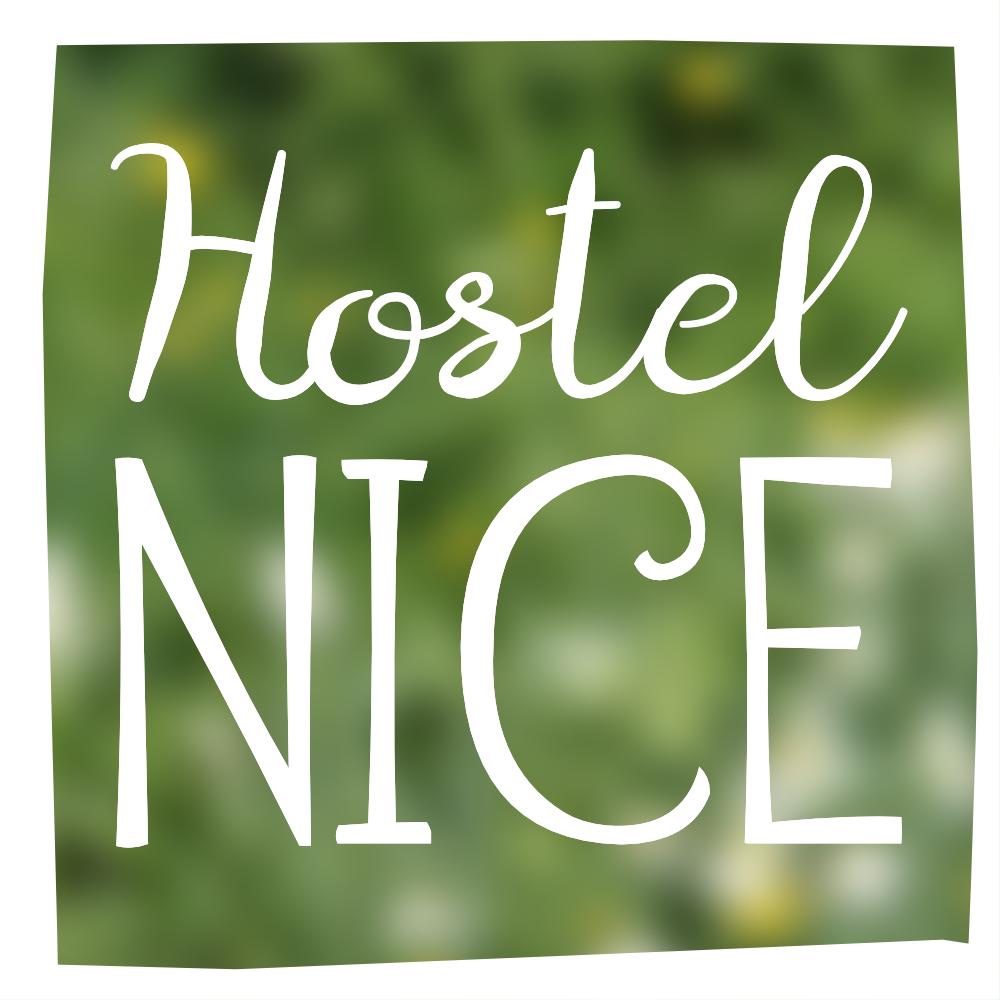Hostel Nice (Karakol)