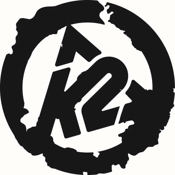 K2 Store