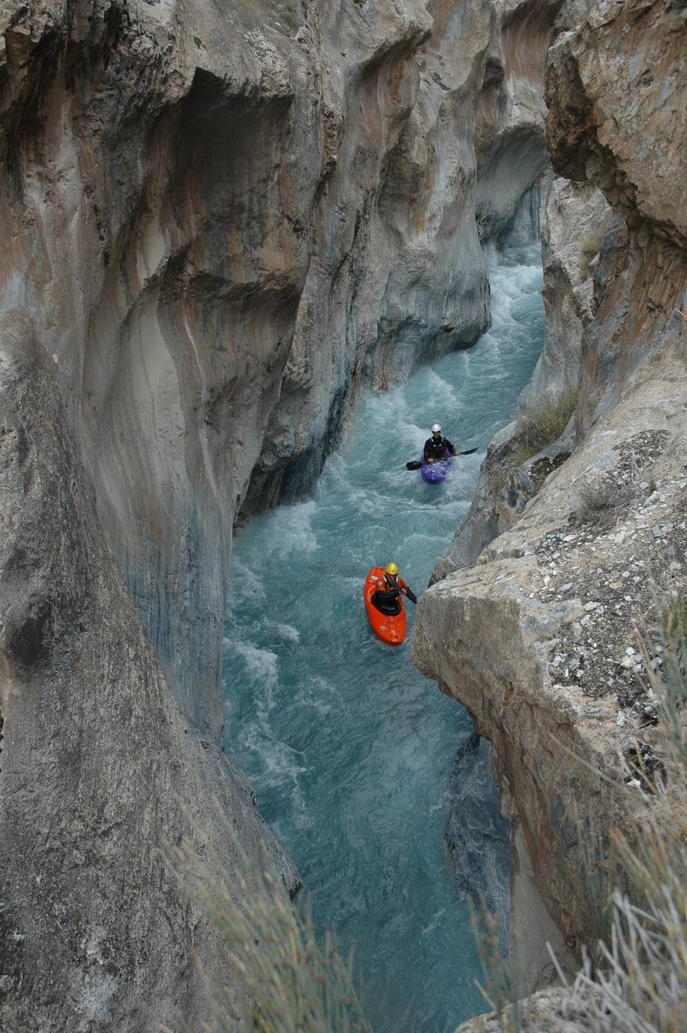 Rafting & Kayaking Main.jpg