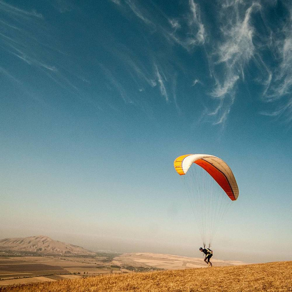 Paragliding Main.jpg