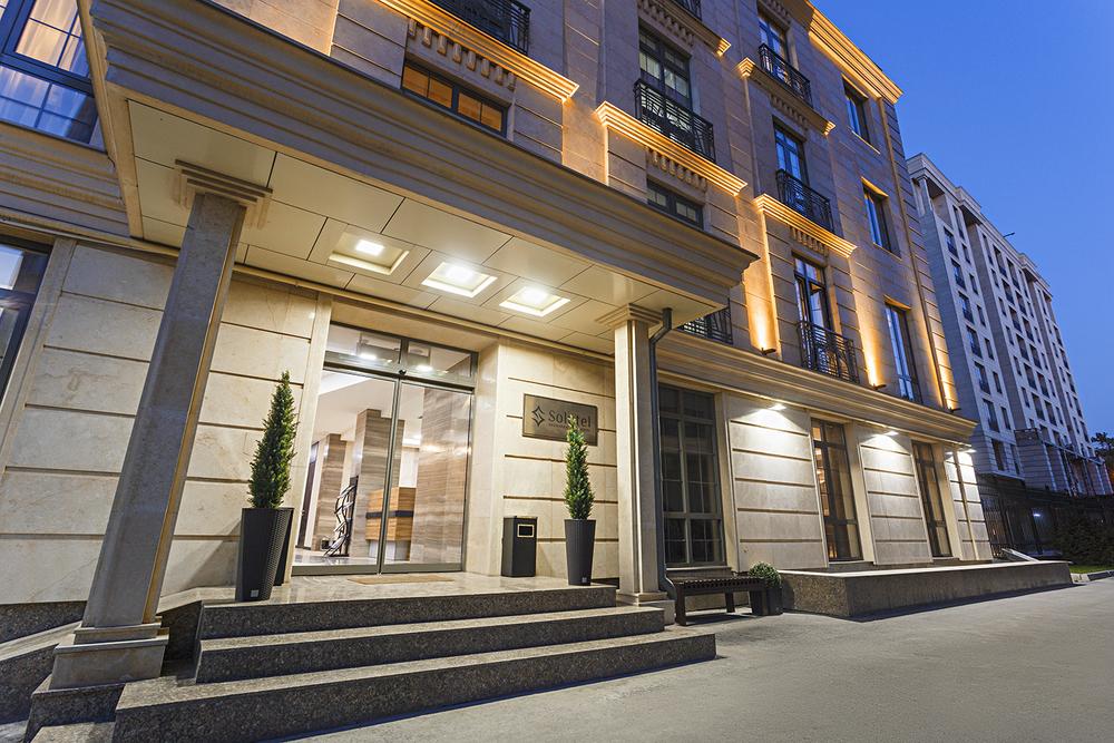 Solutel Hotel Main.jpg