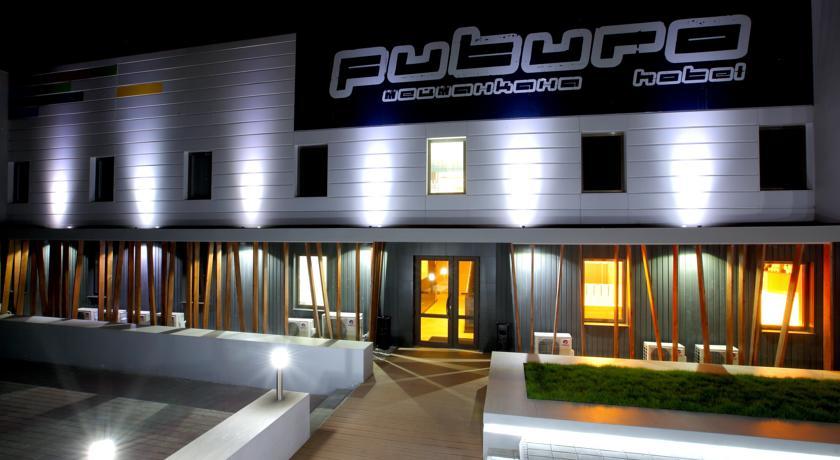 Futuro Hotel Main.jpg
