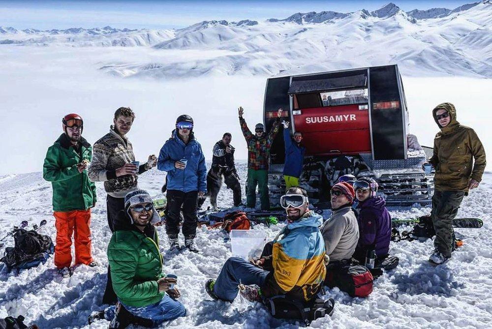 Snowcat Skiing Main.jpg