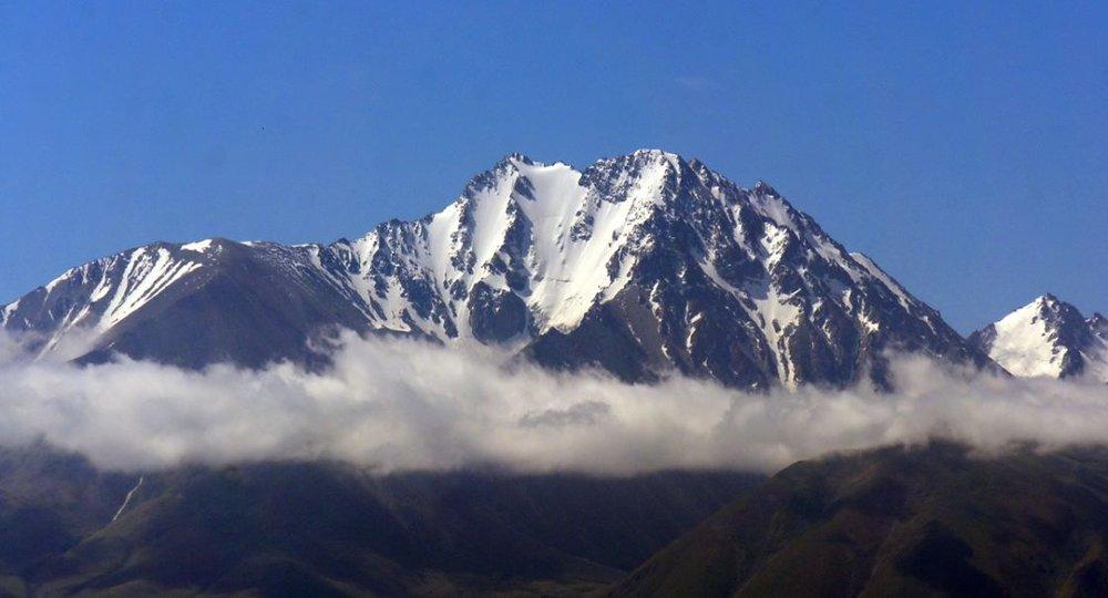 Photos: Sultanguzin Rashid
