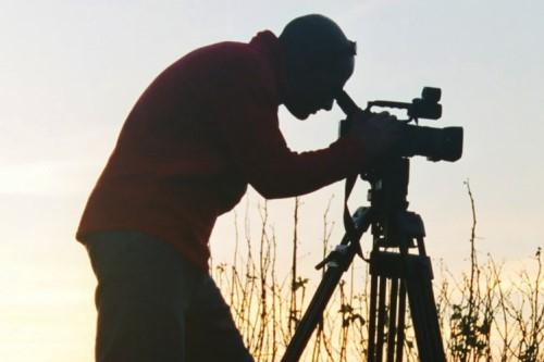 filmfreeway.com