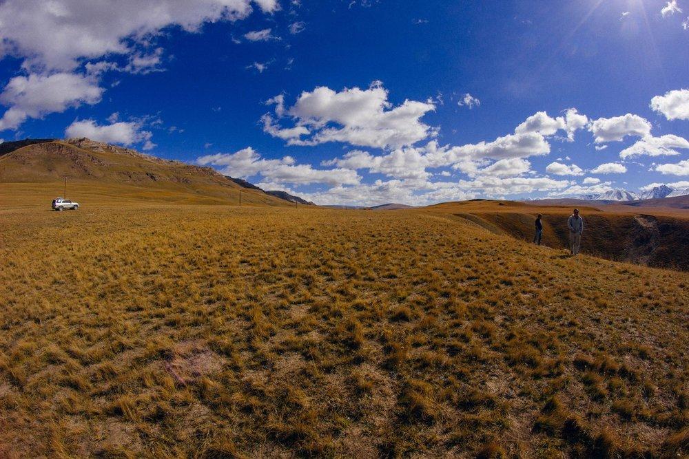 Photos: visitkarakol.com