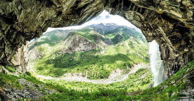 Photo: Ahmet Dogan