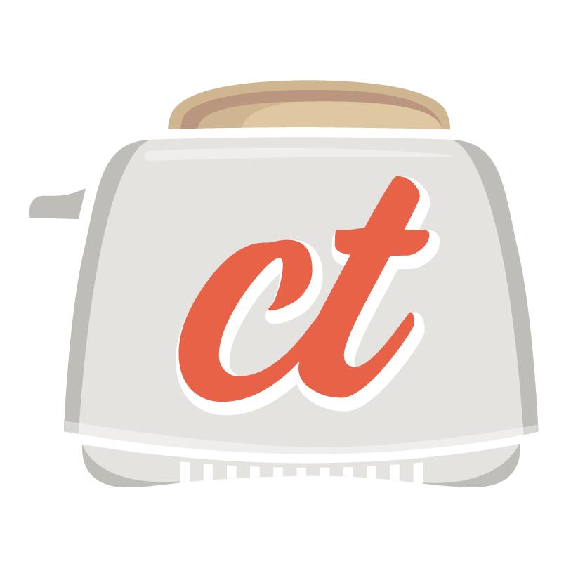 CinnamonToast-logo.png