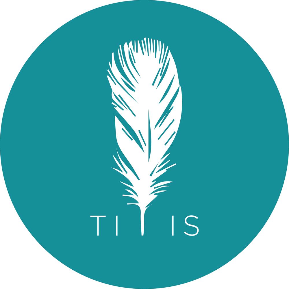 ThisIsItStudio-Logo.png