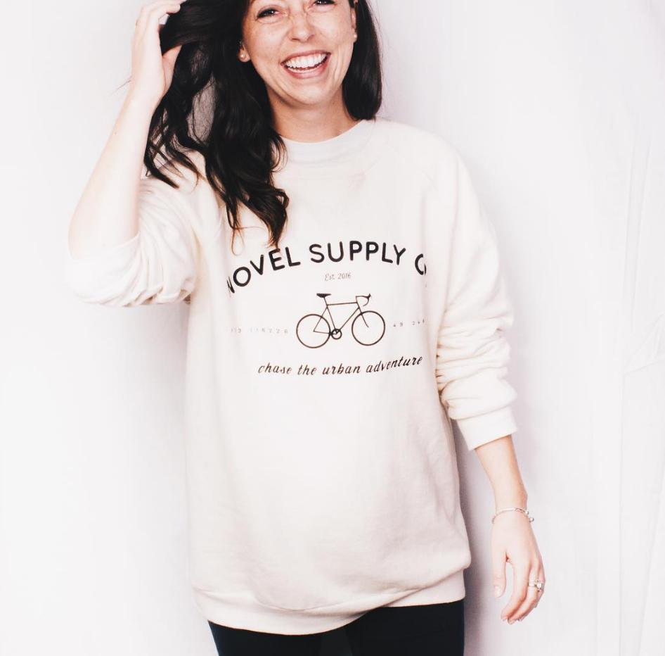 Novel Supply Co.