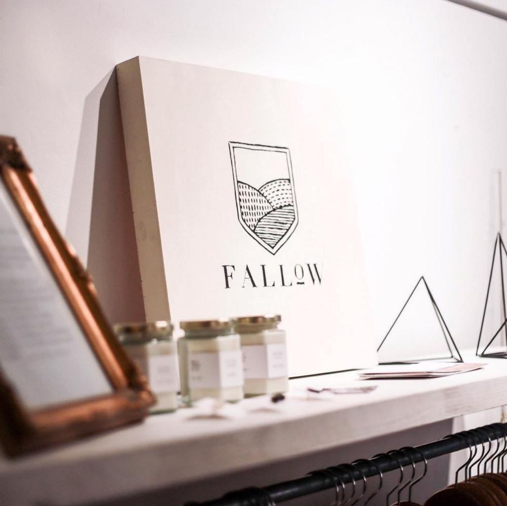 Fallow Ltd.