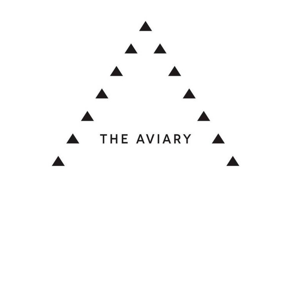 FFL-Aviary-logo.jpg