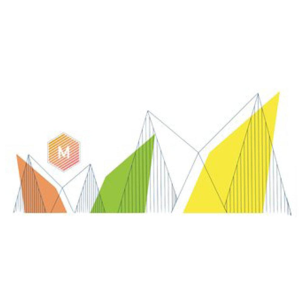 FFL-Makerspace-logo.jpg