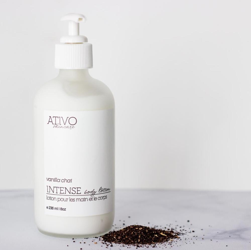 Ativo Skincare