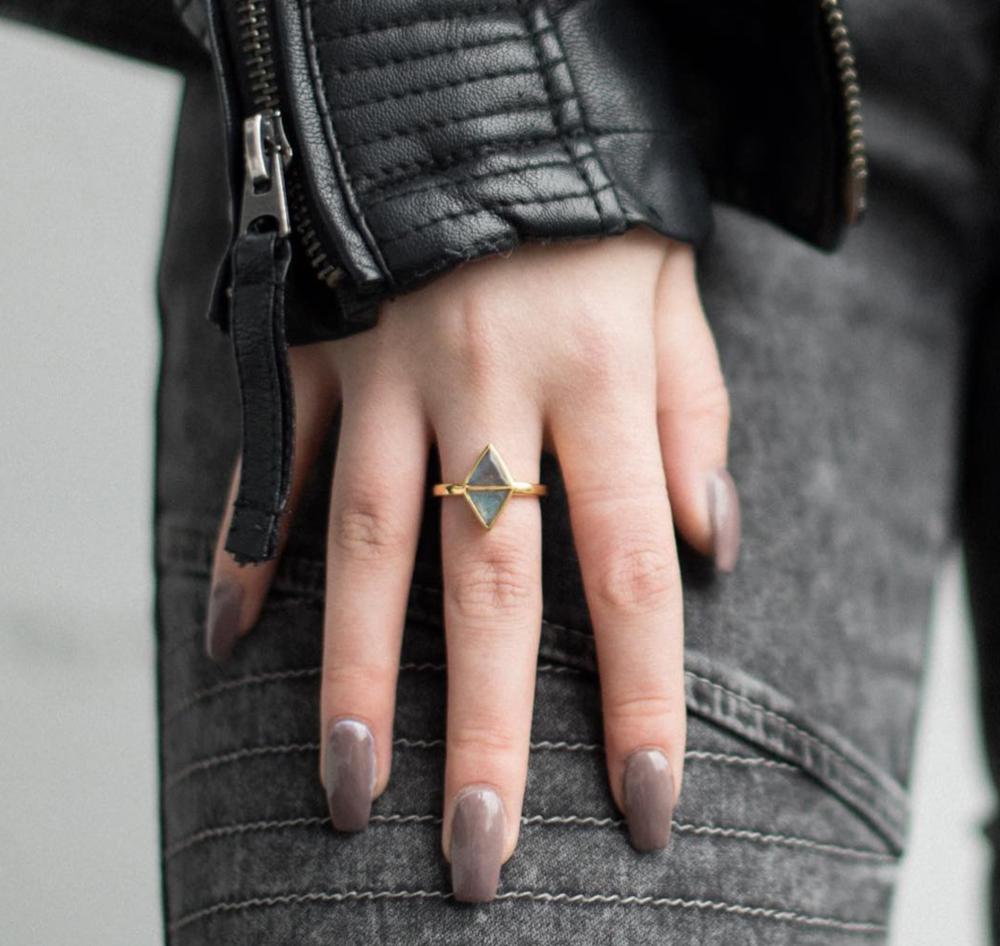 Keltie Leanne Designs