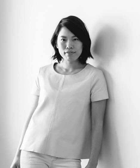 Elim Chu, Stylist