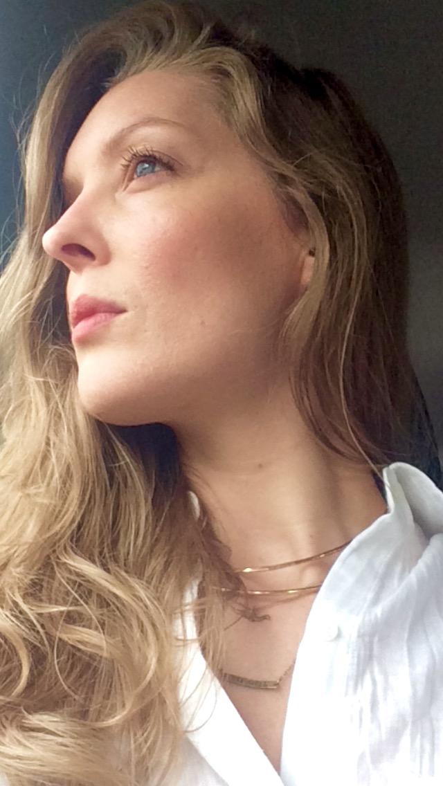 Chrystal Macleod, Harlow Skin