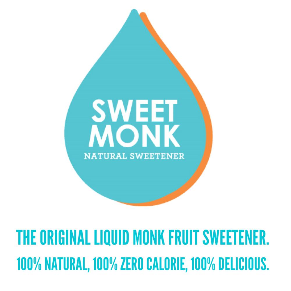 Sweet Monk