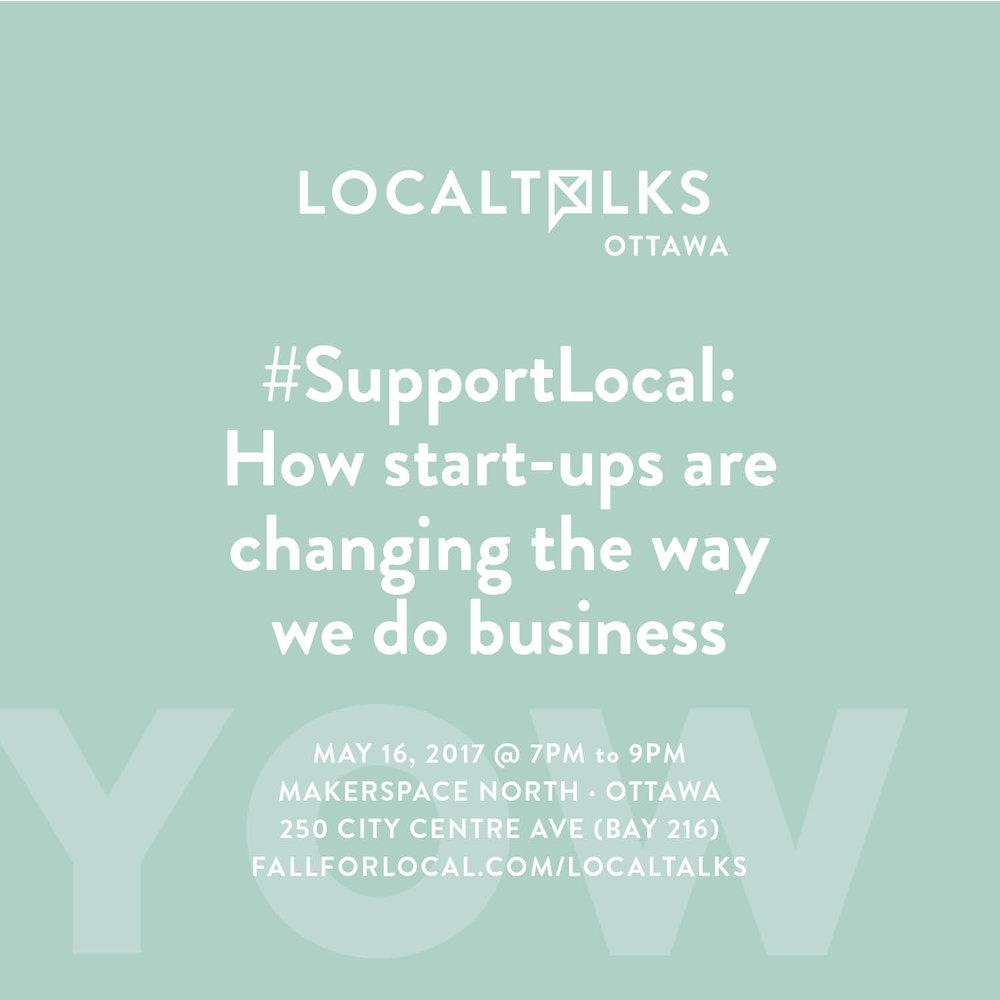 LocalTalks-9-YOW-IG.jpg