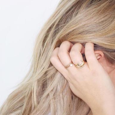 Erin Laura Jewelry