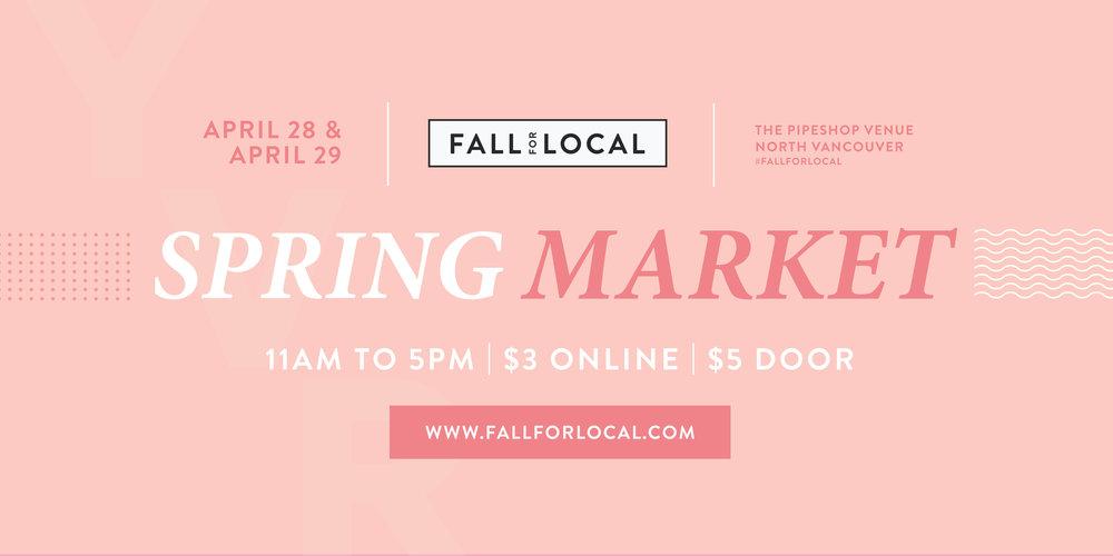 18FFL-SpringMarket-Eventrbite.jpg