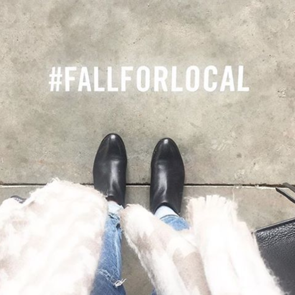 #FallForLocal-photo.jpg
