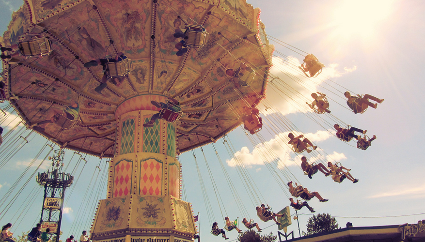fair-at-the-pne-playland-877x500.png