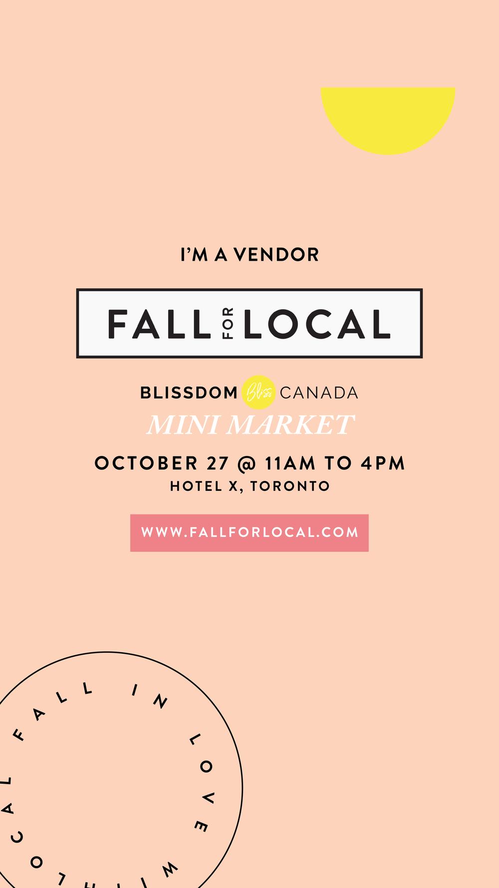 18FFL-Toronto-IG-vendor- STORY.png