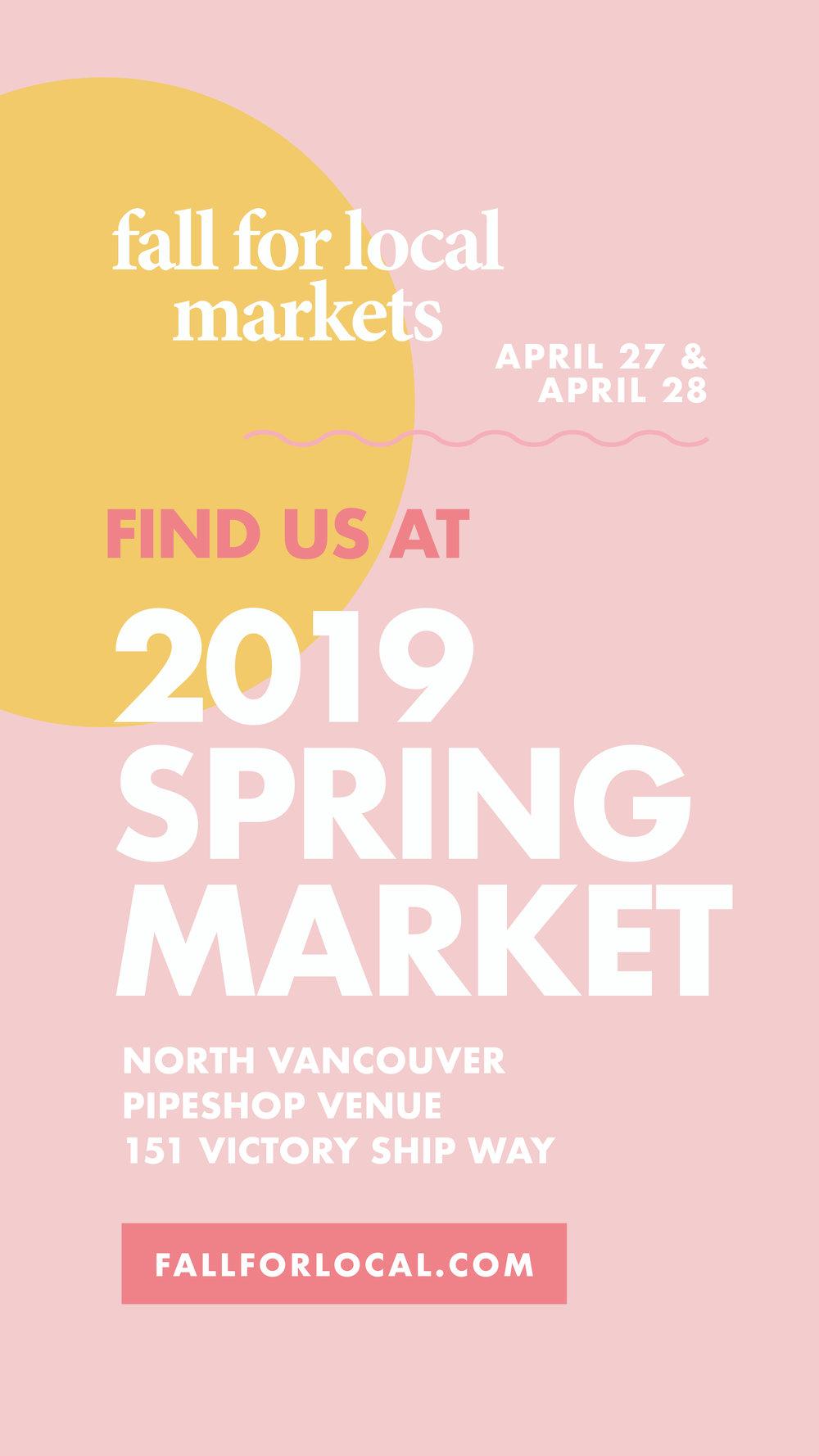 2019FFL_Spring_Stories—IG-promo.jpg
