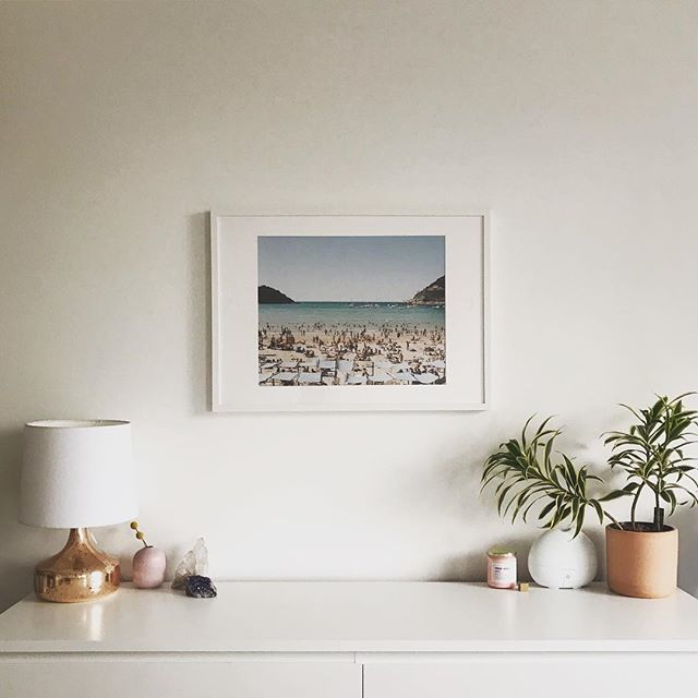 P R I  N T  J O Y // Make your space a haven of happiness. Shop fine art photo prints to feel calm + joy from @cityandshe⁣⠀ Photo: @shophomecoming⁣⠀ ⁣#fallforlocal⁣⠀ ⁣.⁣⠀ .⁣⠀ .⁣⠀ .⁣⠀ #madeinyvr#yvrblogger#DowntownVancouver #DTVan#VeryVancouver #mustbevancouver#insidevancouver #pipeshopvenue #lonsdale#madeinyvr#yvrblogger#DowntownVancouver #DTVan#VeryVancouver #fallforlocal #local #craftmarket #springmarket #shopsmall #shoplocal#mustbevancouver#insidevancouver #entrepreneurship #communityovercompetition⁣