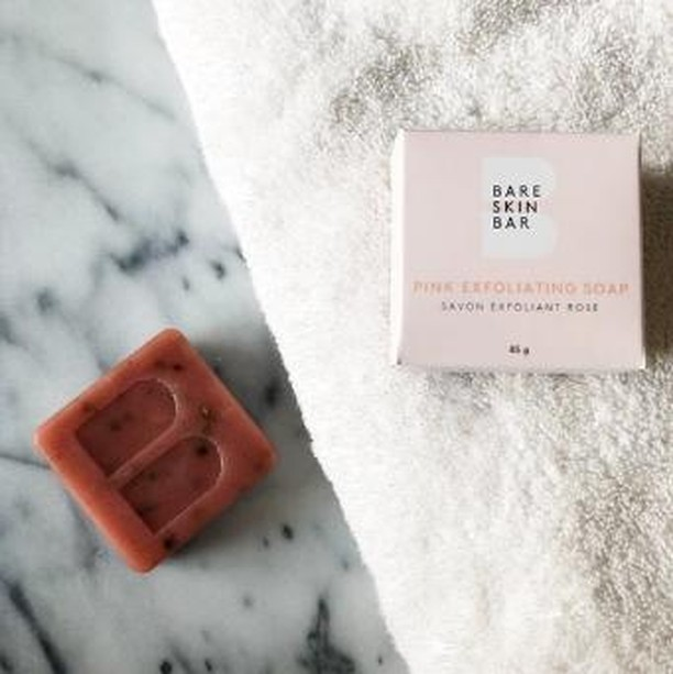 B E T T E R  W I T H  B A R E  S K I N // Shop simple + effective self-care treats from @bareskinbar this spring at FFL!  Tickets through the link in profile.  #fallforlocal . . . . #madeinyvr#yvrblogger#DowntownVancouver #DTVan#VeryVancouver #mustbevancouver#insidevancouver #pipeshopvenue #lonsdale#madeinyvr#yvrblogger#DowntownVancouver #DTVan#VeryVancouver #fallforlocal #local #craftmarket #springmarket #shopsmall #shoplocal#mustbevancouver#insidevancouver #entrepreneurship #communityovercompetition