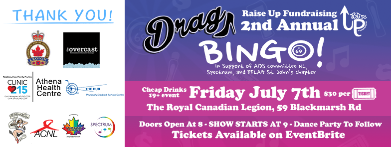 fb_page_drag_bingo_banner.png