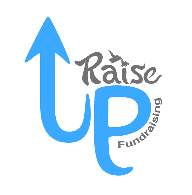 Raise Up Fundraising