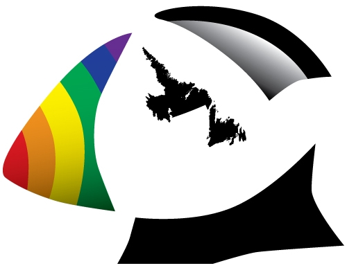 WesternPrideNL-logo_medium.jpg
