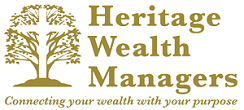 HWM Updated Heritage Logo_Feb 2017_002.png