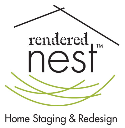 Articles Rendered Nest Home Staging Redesign