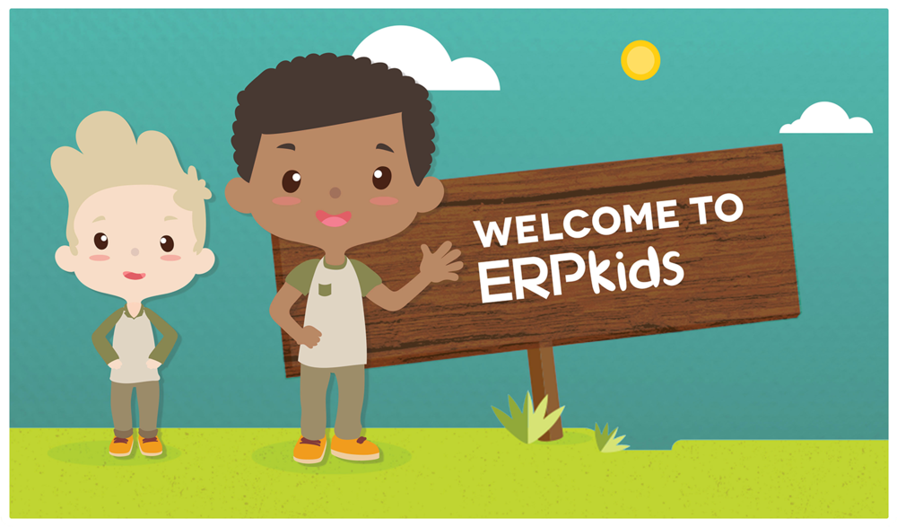ERPKids_Welcome-Banner2.png