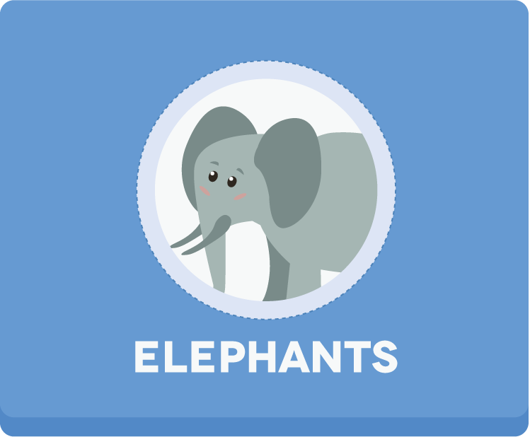 Elephant-button.png