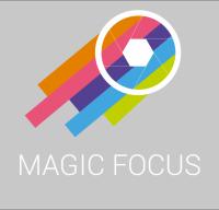 MagicFocus.png