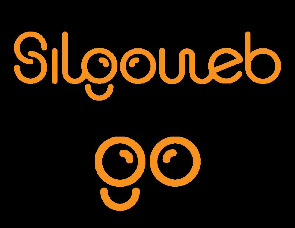 silgoweb-logotype.png